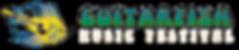 Gfish logo.png