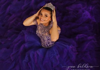 15_year_old_princess.jpeg