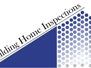 The Importance of a Roof Inspection.
