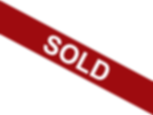 sold-sign.png