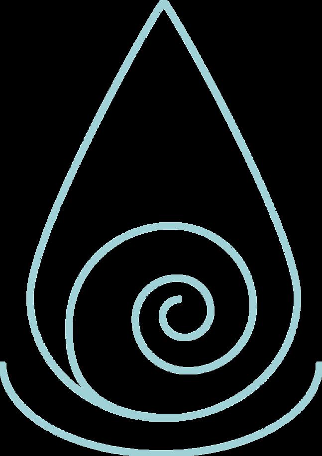 avaja, logo, yoga, eindhoven, vinyasa