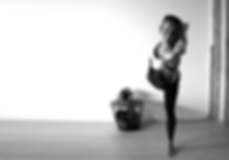 Amé van Meijl, Vinyasa, Yoga, Eindhoven, Les,