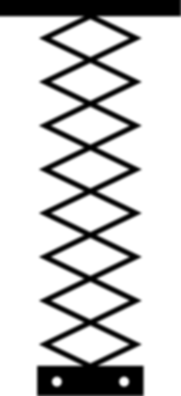 Plataforma 2.png