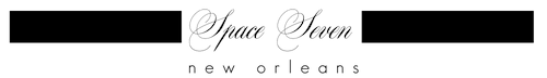 Space 7 Logo Cropped.png