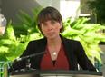 搞ICBC、免托儿费……:BC省选各党开出的支票
