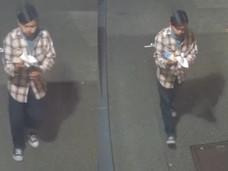 大维多利亚警方寻亚裔性侵嫌犯目击者