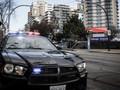 大维多利亚地区警方整治超速车辆