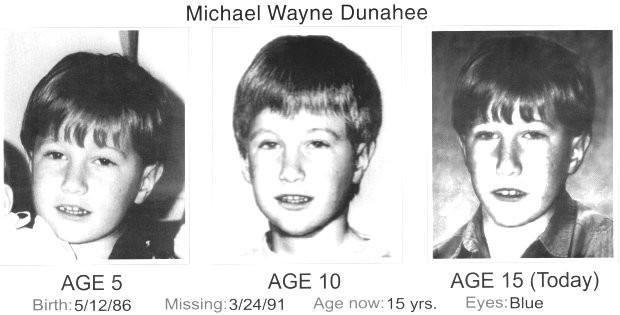 加拿大历史上最大失踪案件调查之一依然未果