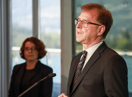 8月20日:温哥华岛新增1名新冠确诊病例,BC Ferries将要求乘客全程戴口罩