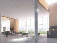 斥资千万!维多利亚机场大规模扩建即将完工