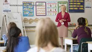 BC疾控中心每日披露学校新冠感染情况;家庭应对学校感染情况指南