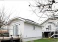 大维多利亚地区萨尼奇市放行独立屋花园套房建设