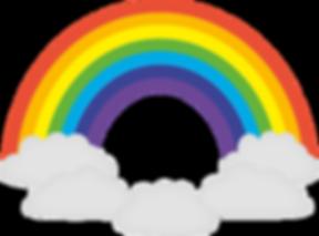 rainbow-2278774_1280.png