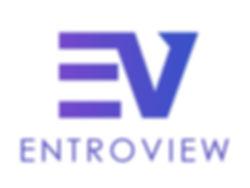 logo_entroview.jpg