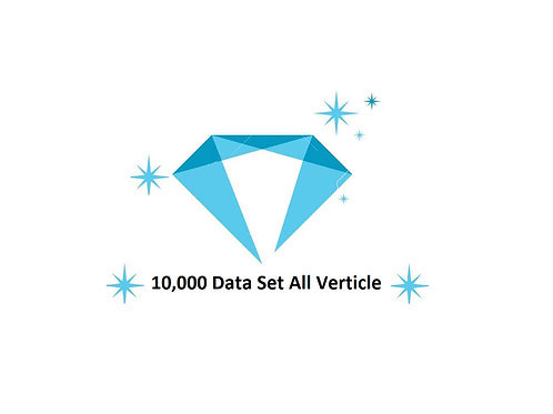 Australian Raw Database 10,000