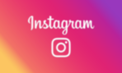 instagram educaser.png
