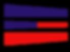 Logo Educaser