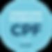 logo_cpf.png