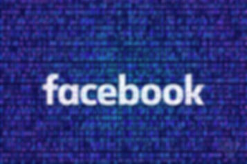 facebook educaser.jpg