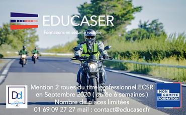 educaser ccs 2 roues instagram.png