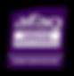 Educaser centre certifié AFNOR