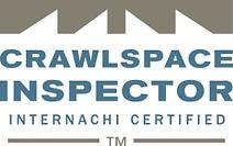 Crawlspace-logo.jpg