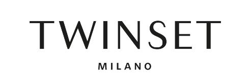 logo twinset.png