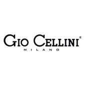 logo_giocellini.png