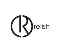 relish logo .png