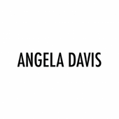 angela davis.png