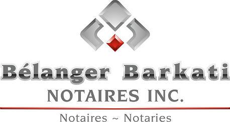 Belanger et Barkati_logo 2019_petit.jpg