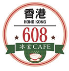 01. 608 logo.jpg