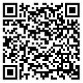 04. 信諾 推薦碼.png