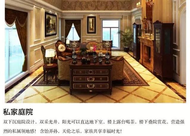 WeChat Image_20190320200931.jpg