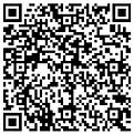 04. 608推薦碼.png