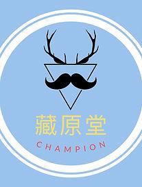 logo.jpeg