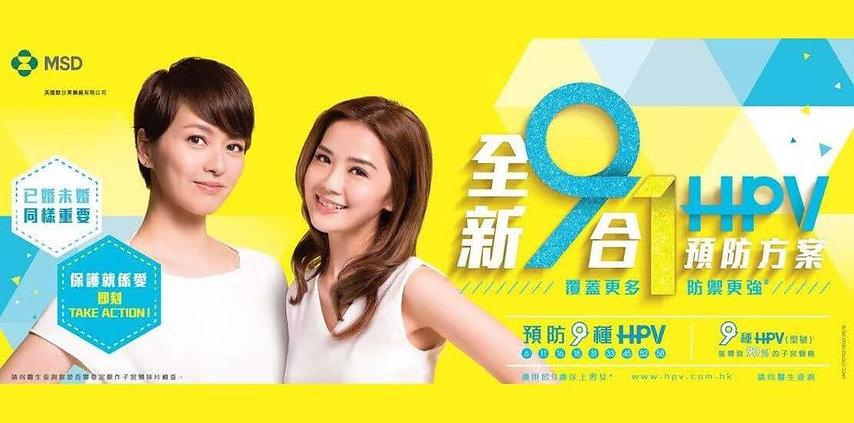 WeChat Image_20190412193717.jpg