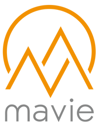 MaVie_Logo-01.png