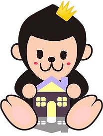 01. 買房寶寶 logo.jpg