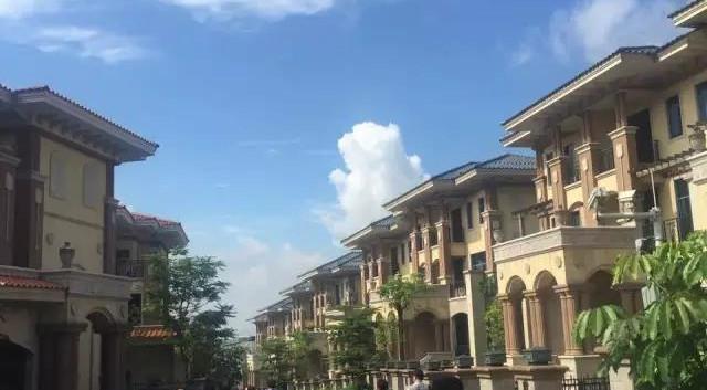 WeChat Image_20190320201221.jpg
