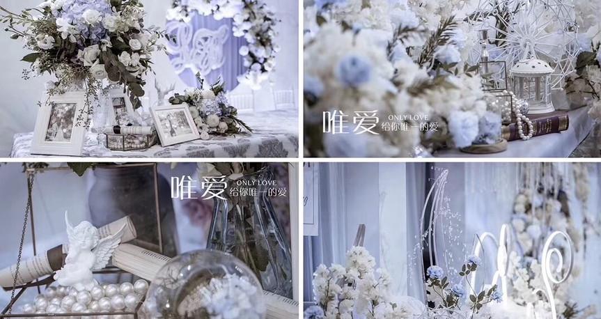 WeChat 圖片_20190419161824.jpg