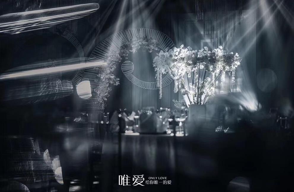 WeChat截圖_20190419162012.jpg