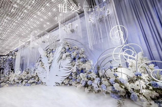 WeChat 圖片_20190419152922.jpg