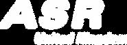 ARS_UK_Logo_negativ.png