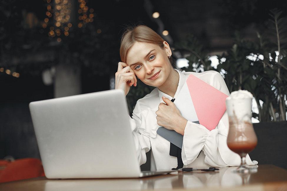 lederkurs-online-resultater-sunn-ledelse