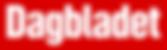 logo-dagbladet.png