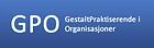 Gestaltpraktiserende_SunnLedelse.png