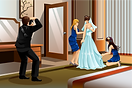 Wedding photo1 [Converted].png