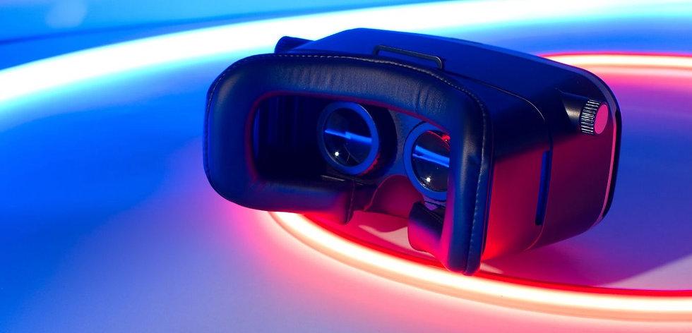 Virtual Reality Headset.jpg