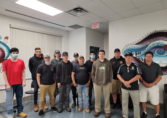 Intro to Welding Youth Class_MAY 2021.jpg